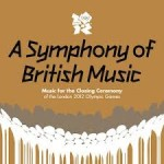 A Symphony of British Music: Engineer